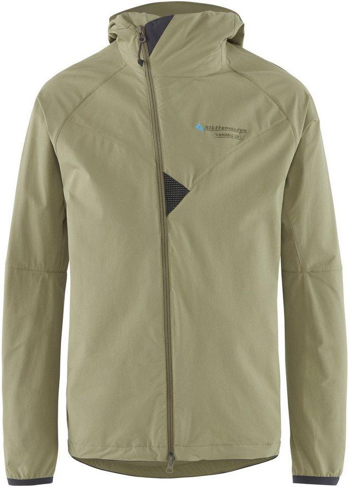 a56690d789ba55 klaettermusen-outdoorjacke-vanadis-2-0-jacket-men-gruen.jpg?$formatz$