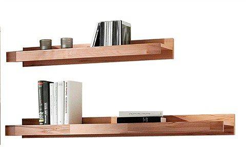 wandregal online kaufen otto. Black Bedroom Furniture Sets. Home Design Ideas