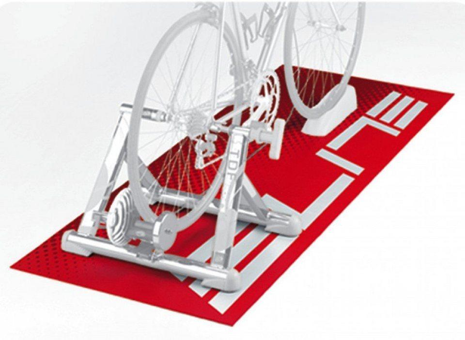 Elite Vorderradstütze »Training Mat«