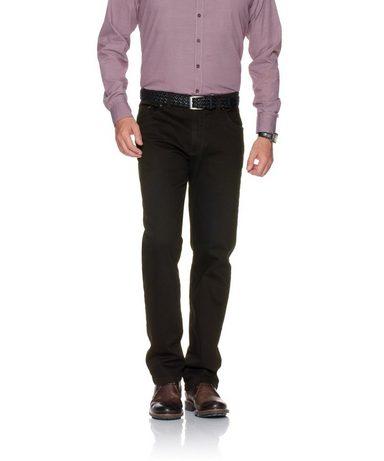 5 340« pocket By Ken jeans Eurex Brax »style WZn40P0EU