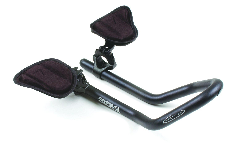 Profile Fahrradlenker »Airstryke«