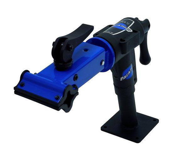 Park Tool Werkzeug & Montage »PCS12 Workstand«