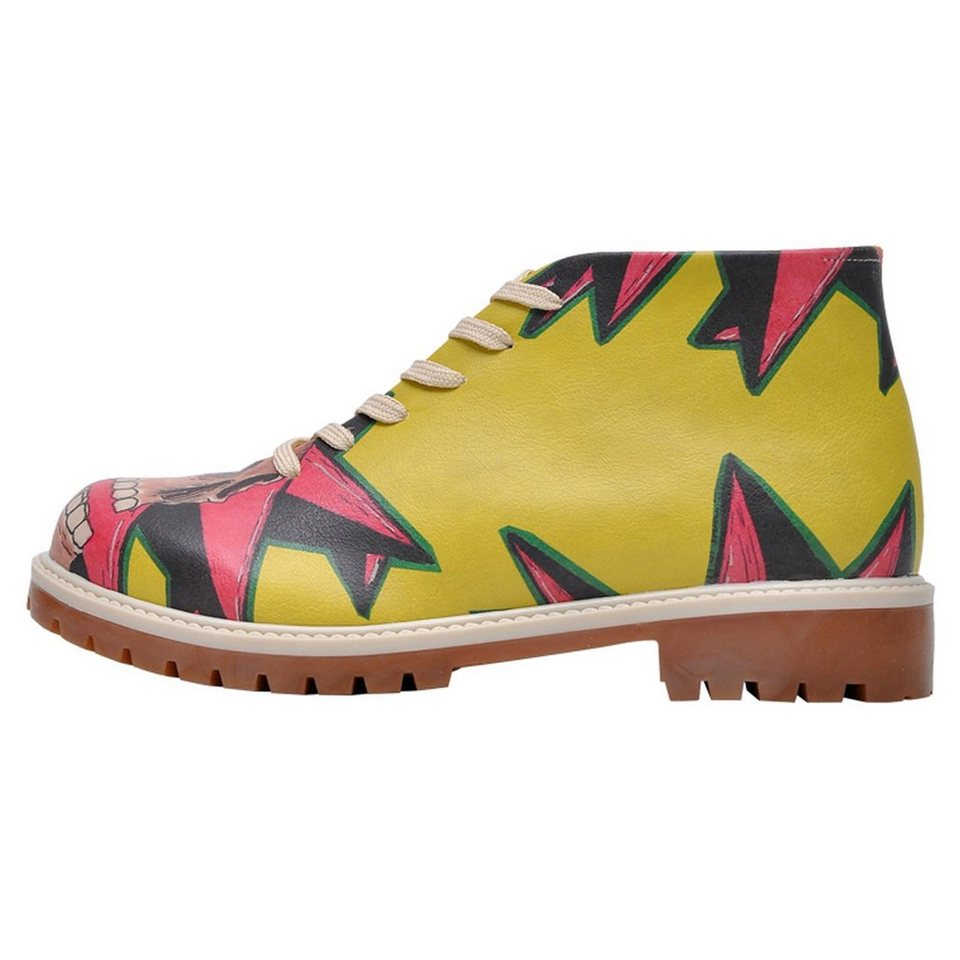 sports shoes 617c9 16962 dogo-monoskull-bootsschuh-vegan-gelb.jpg  formatz