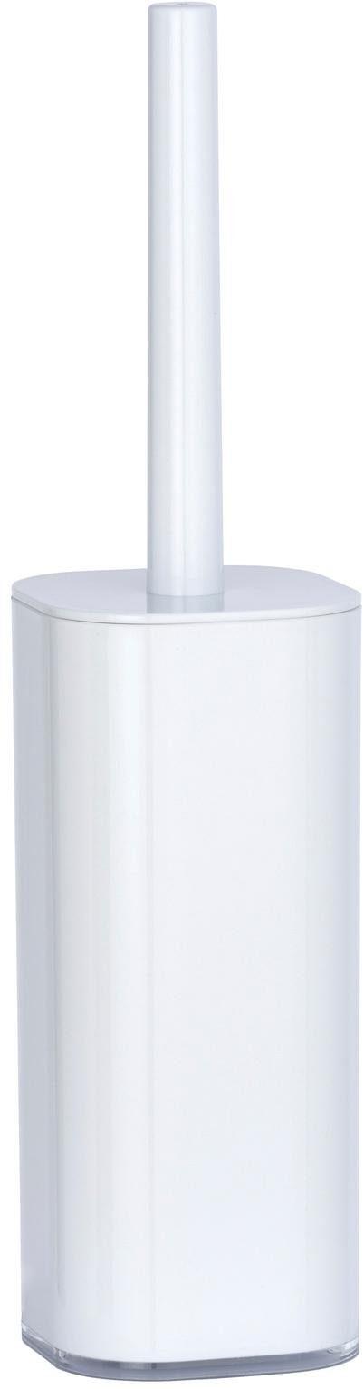 WENKO WC-Garnitur »Oria«