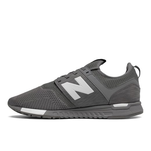 New Balance »MRL 247« Sneaker
