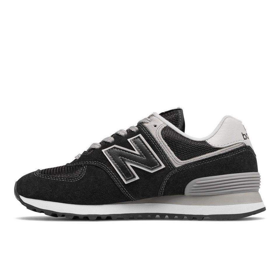 new balance wl 574 sneaker online kaufen otto. Black Bedroom Furniture Sets. Home Design Ideas