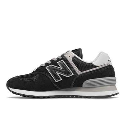 Schwarze New Balance Schuhe online kaufen | OTTO