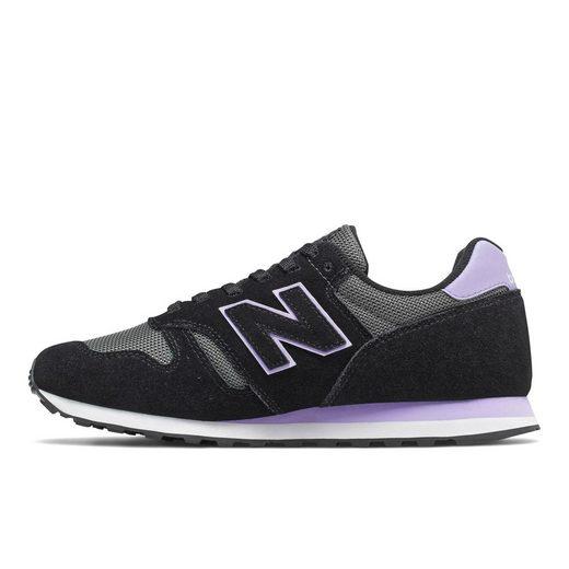 New Balance »WL 373« Sneaker