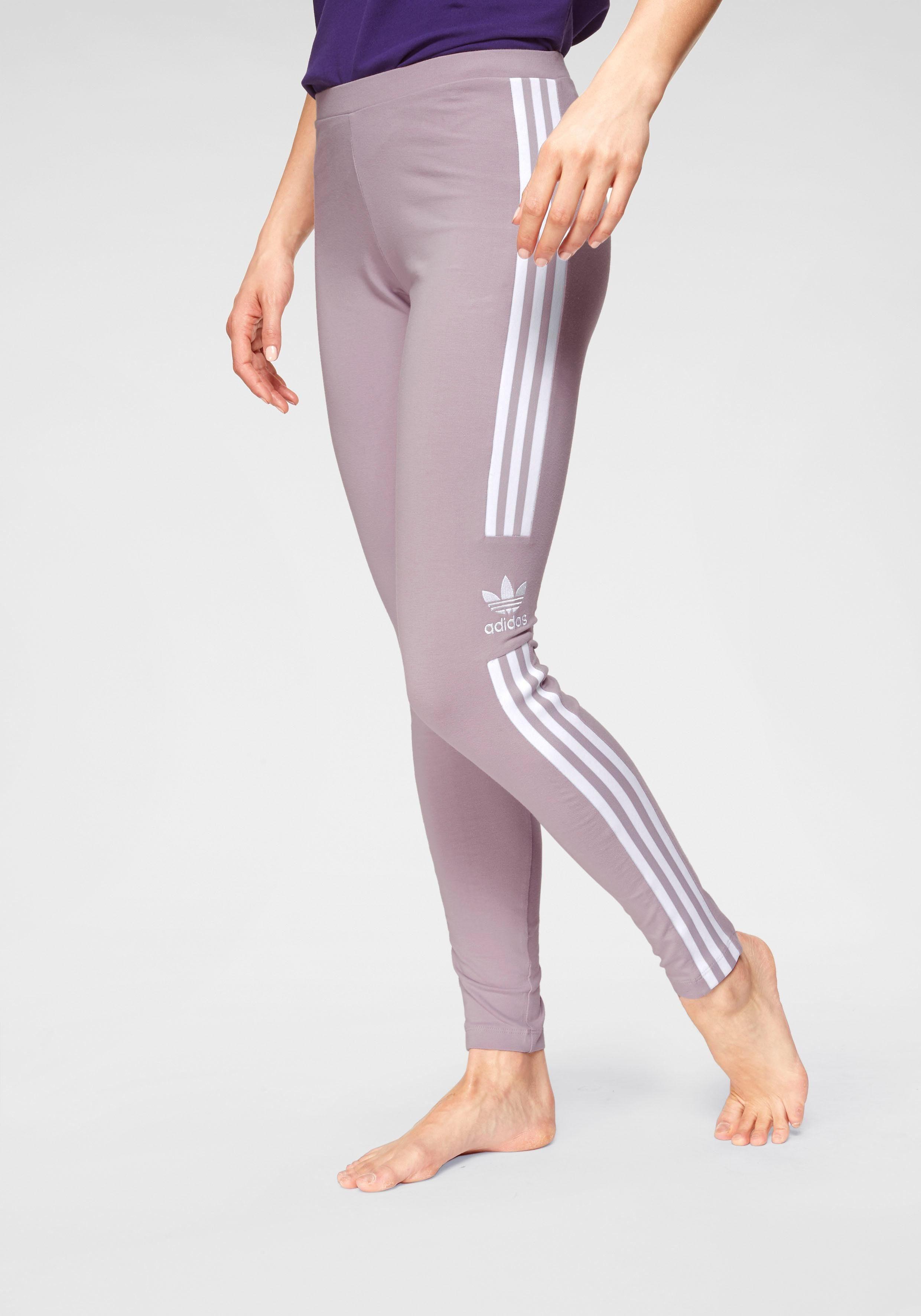 adidas Originals Leggings »TREFOIL TIGHT« kaufen | OTTO