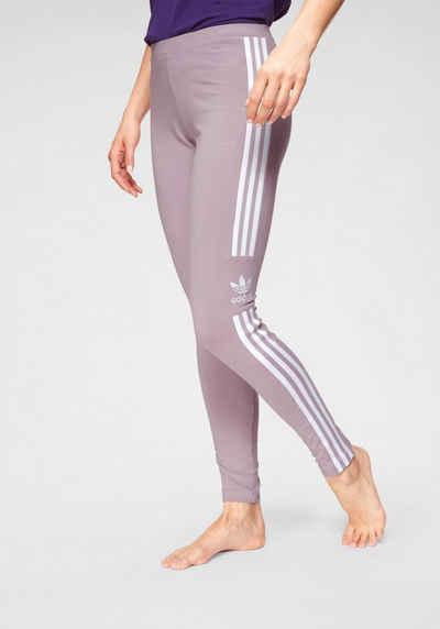 Violette Kunstfaser Sportmode für Damen online kaufen