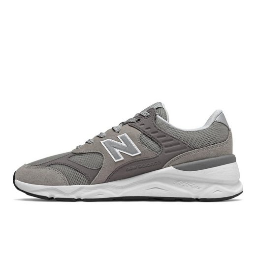 New Balance »MS X 90« Sneaker