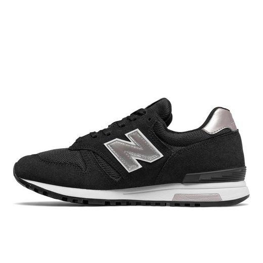 New Balance »WL 565« Sneaker
