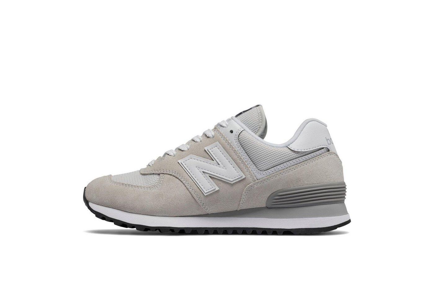 new balance -  »WL 574« Sneaker