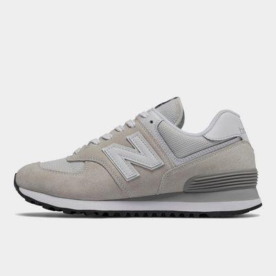 »WL 574« Sneaker