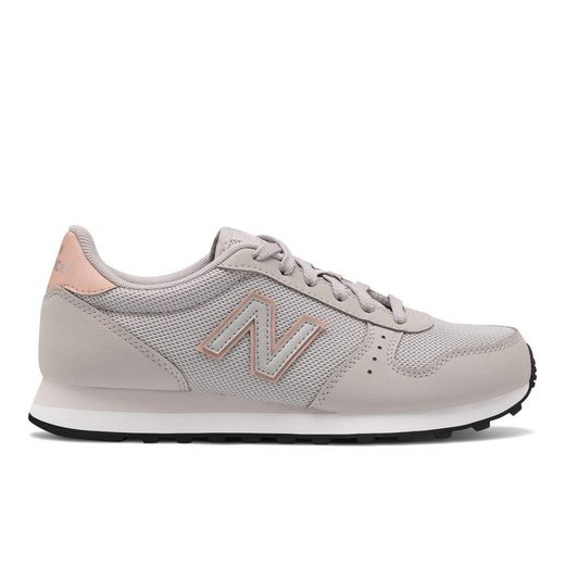 New Balance »WL 311« Sneaker
