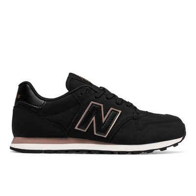 4e81d36939 New Balance Damen Sneaker online kaufen | OTTO