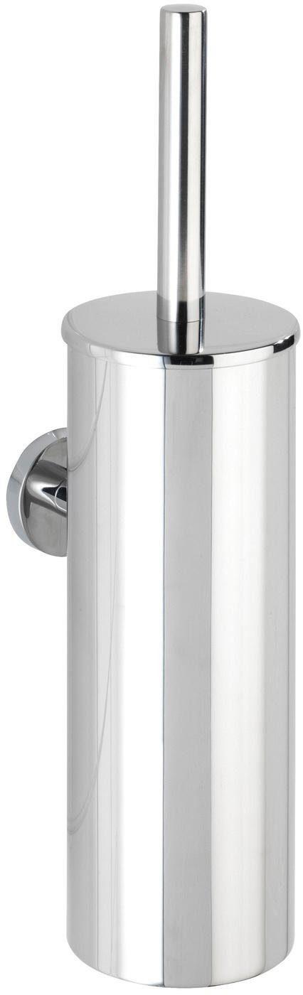 WENKO WC-Garnitur »Bosio«