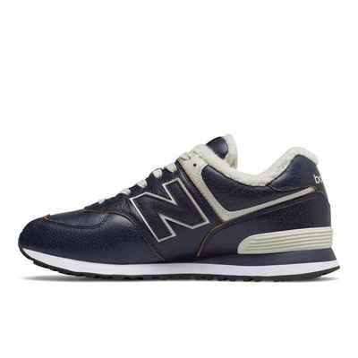 best website 4594d ee060 New Balance Schuhe online kaufen | OTTO