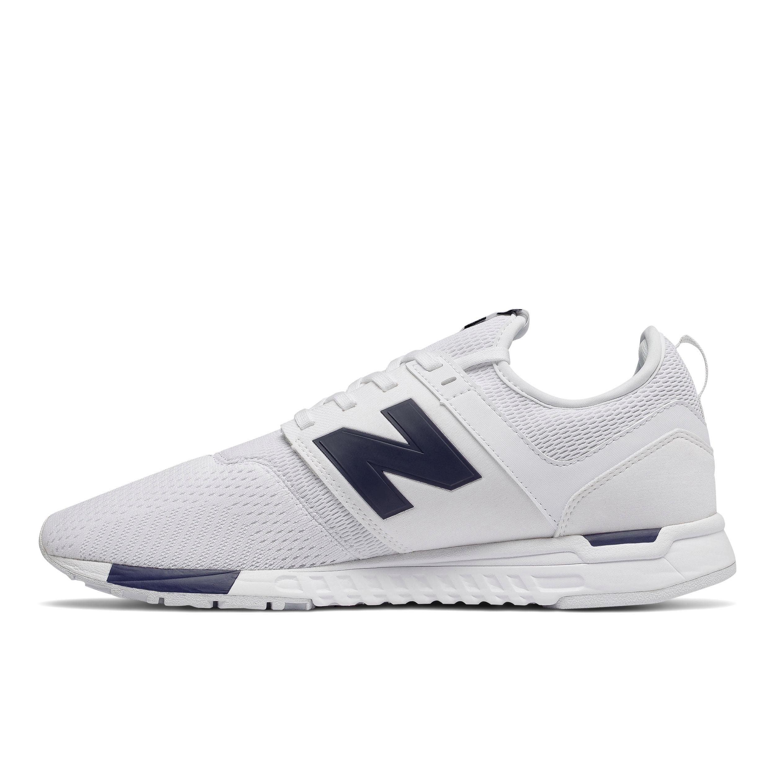 New Balance »MRL 247« Sneaker online kaufen | OTTO