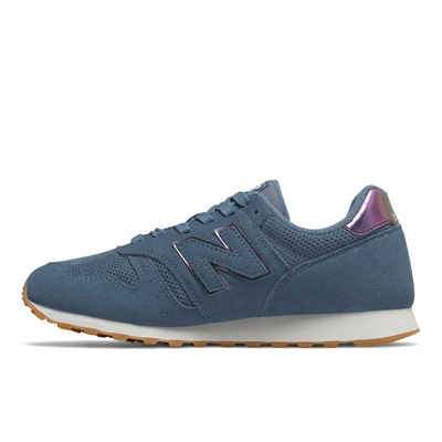 sports shoes 500f1 d2a66 New Balance Sneaker online kaufen | OTTO