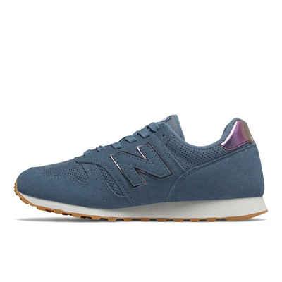 best website 5b42f d69dd New Balance Schuhe online kaufen | OTTO