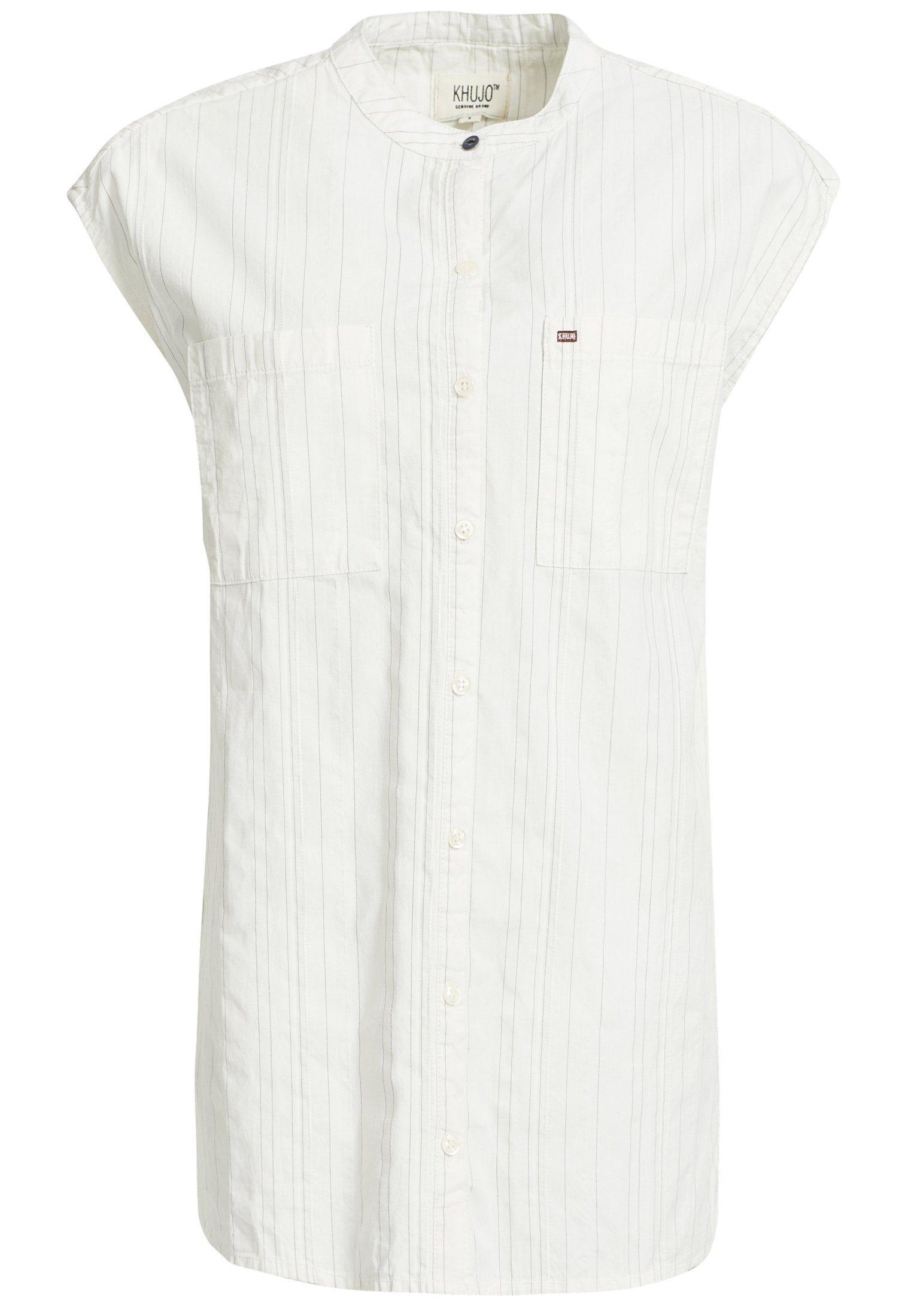 FRAUIT Herren Sweatjacke M/änner Cardigan Ohne Kapuze mit Rei/ßverschluss Pathwork Farbe Sweatshirt Top Tee Outwear Bluse Stehkragen und Fleece-Innenseite
