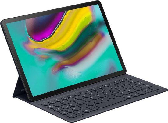 Samsung Tablettasche »Keyboard Cover EJ-FT720 für Tab S5e«