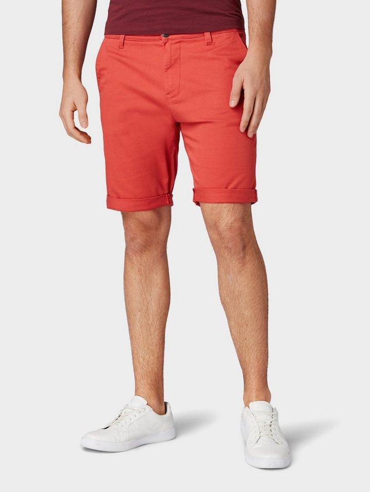 0b33d33887c90 rot-denim Shorts für Herren online kaufen   Herrenmode-Suchmaschine ...