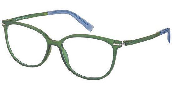 Esprit Damen Brille »ET17590«