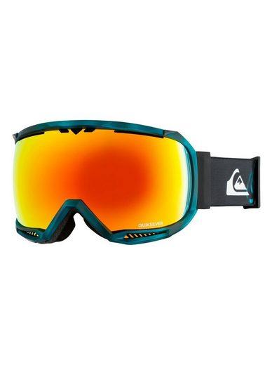 Quiksilver Snowboardbrille »Hubble TR«