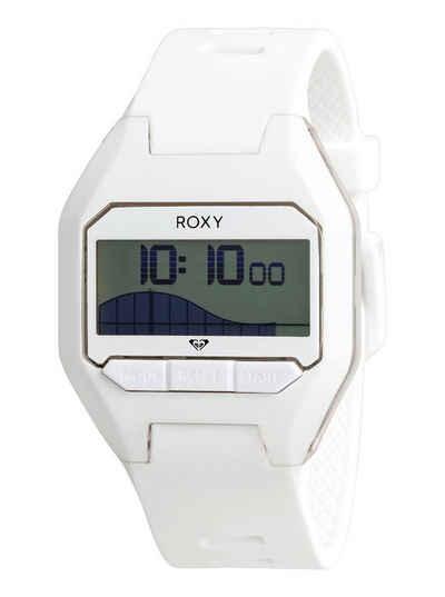 Roxy Digitaluhr »Slimtide«