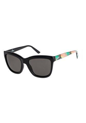 Солнцезащитные очки »Jane«...