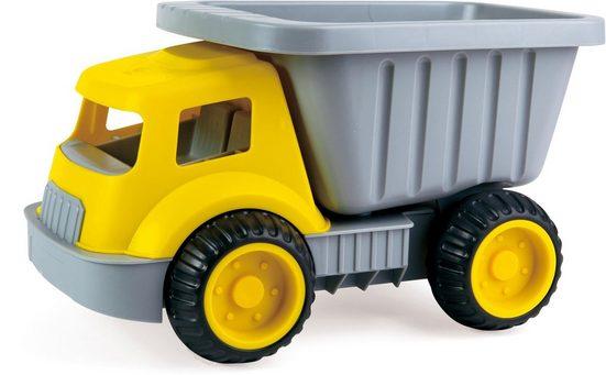Hape Spielzeug-LKW »Sandlaster«