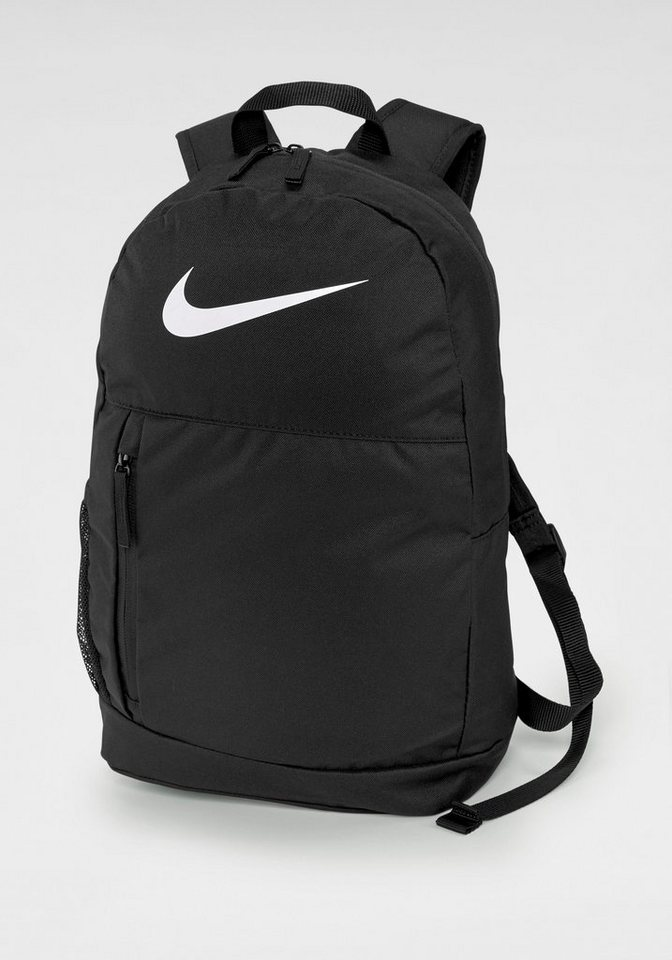 pretty cheap factory outlet new release Nike Sportrucksack »YOUTH NIKE ELEMENTAL BACKPACK«, Für Kinder online  kaufen | OTTO