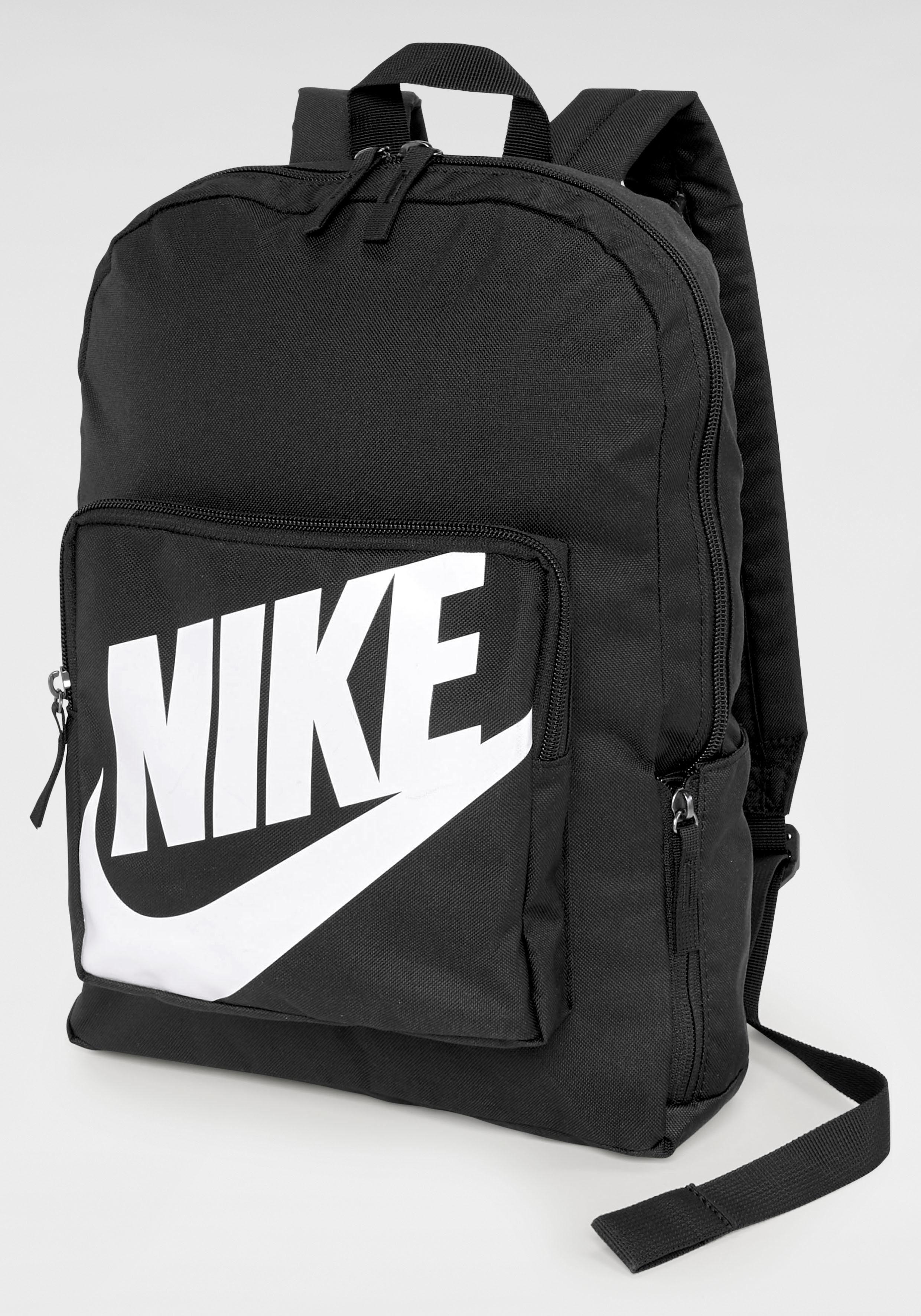 Nike Sportswear Sportrucksack »YOUTH NIKE CLASSIC BACKPACK«, Für Kinder online kaufen | OTTO