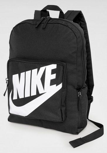 Nike Sportswear Sportrucksack »YOUTH NIKE CLASSIC BACKPACK«, Für Kinder