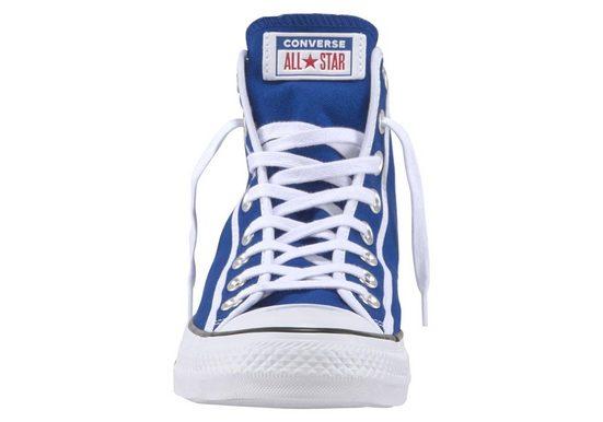 All Sneaker Star »chuck Taylor Hi« Converse Aq7Epx4