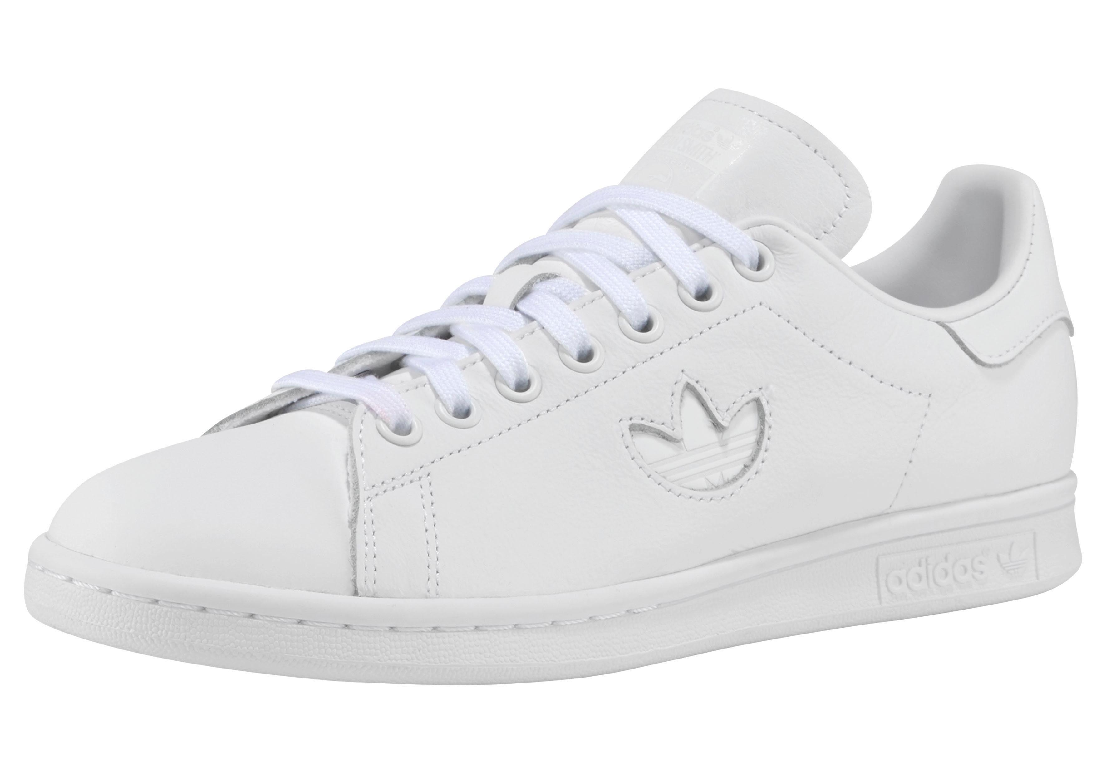 adidas Originals »STAN SMITH« Sneaker, Schlichter Sneaker von adidas online kaufen | OTTO