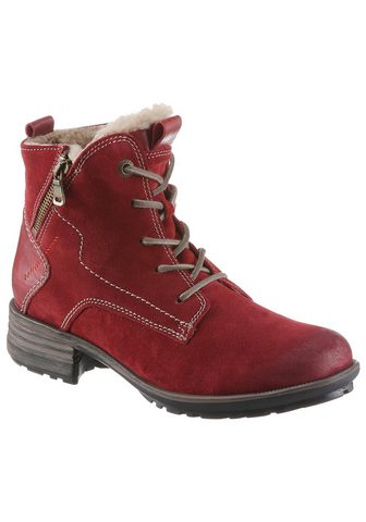 JOSEF SEIBEL Žieminiai batai »Sandra 75«