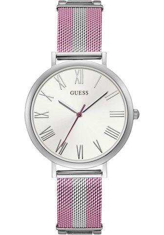 Часы »LENOX W1155L5«