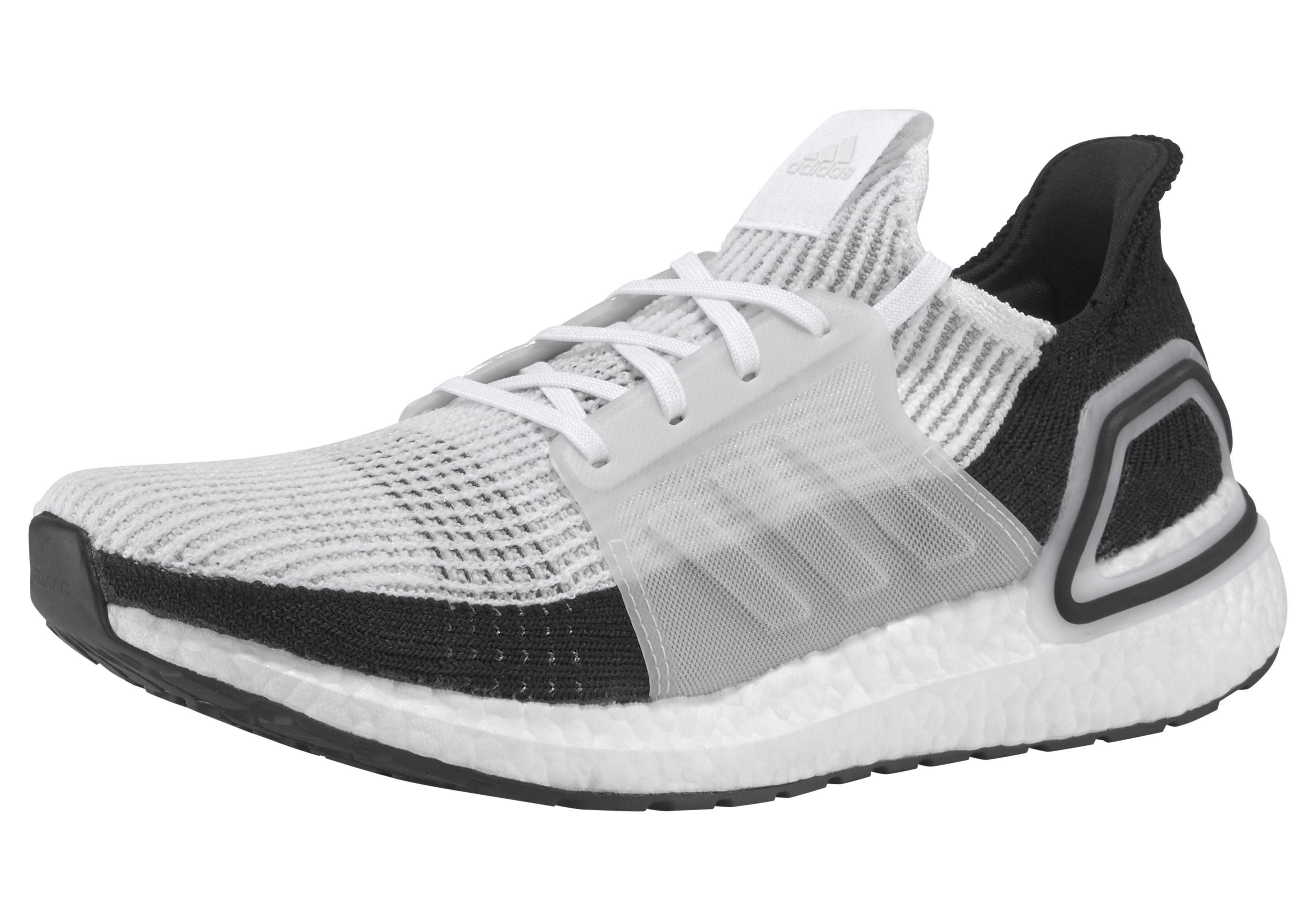 adidas Performance »Ultra Boost 19« Laufschuh Boost Technologie online kaufen | OTTO