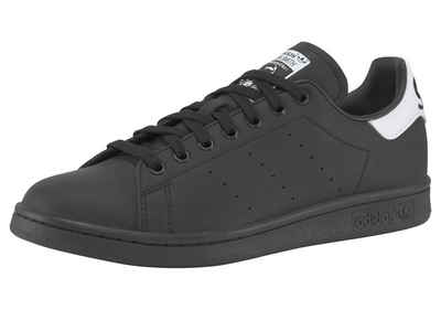 adidas Originals Stan Smith » Minimalistisch cool | OTTO
