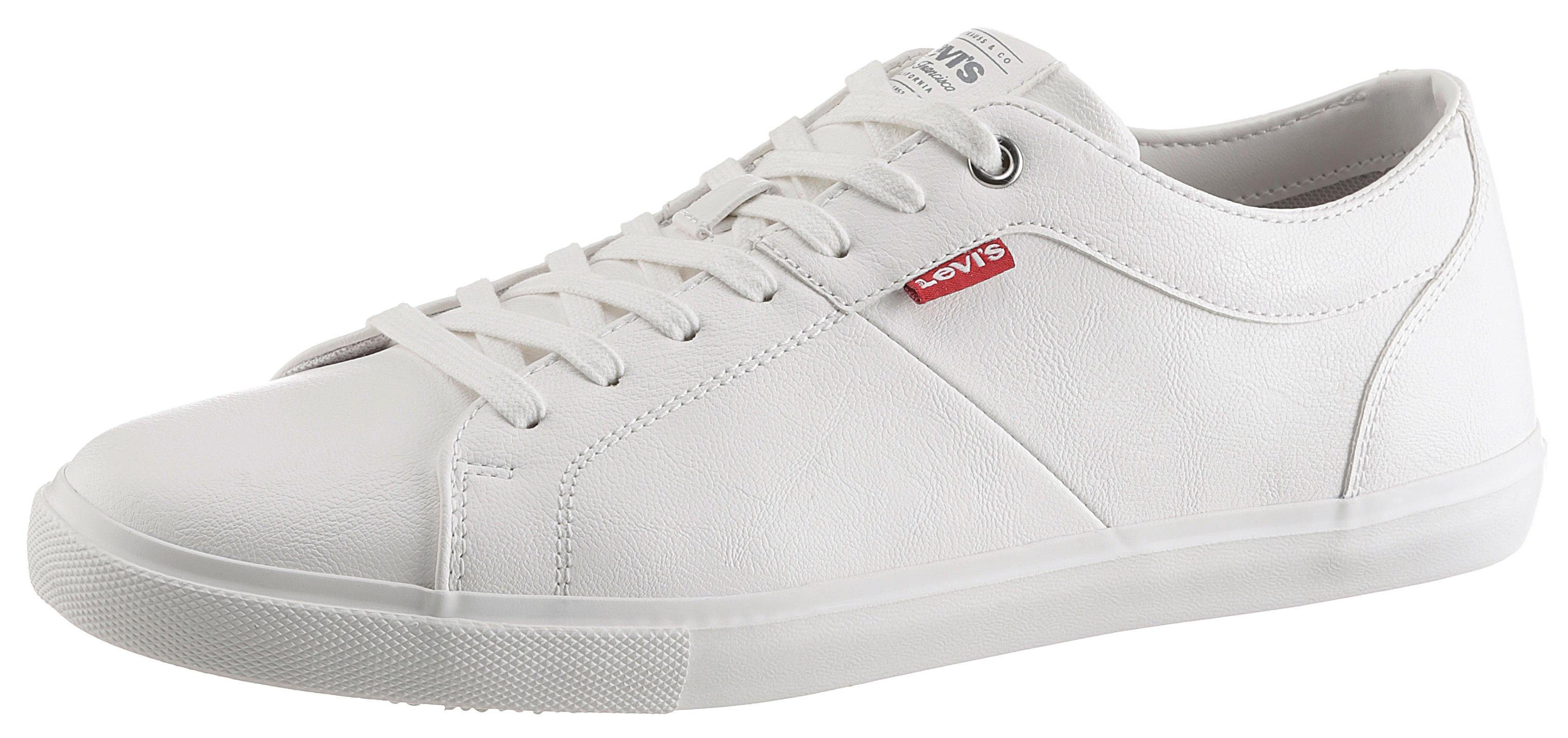 Levi's® »Woods« Sneaker