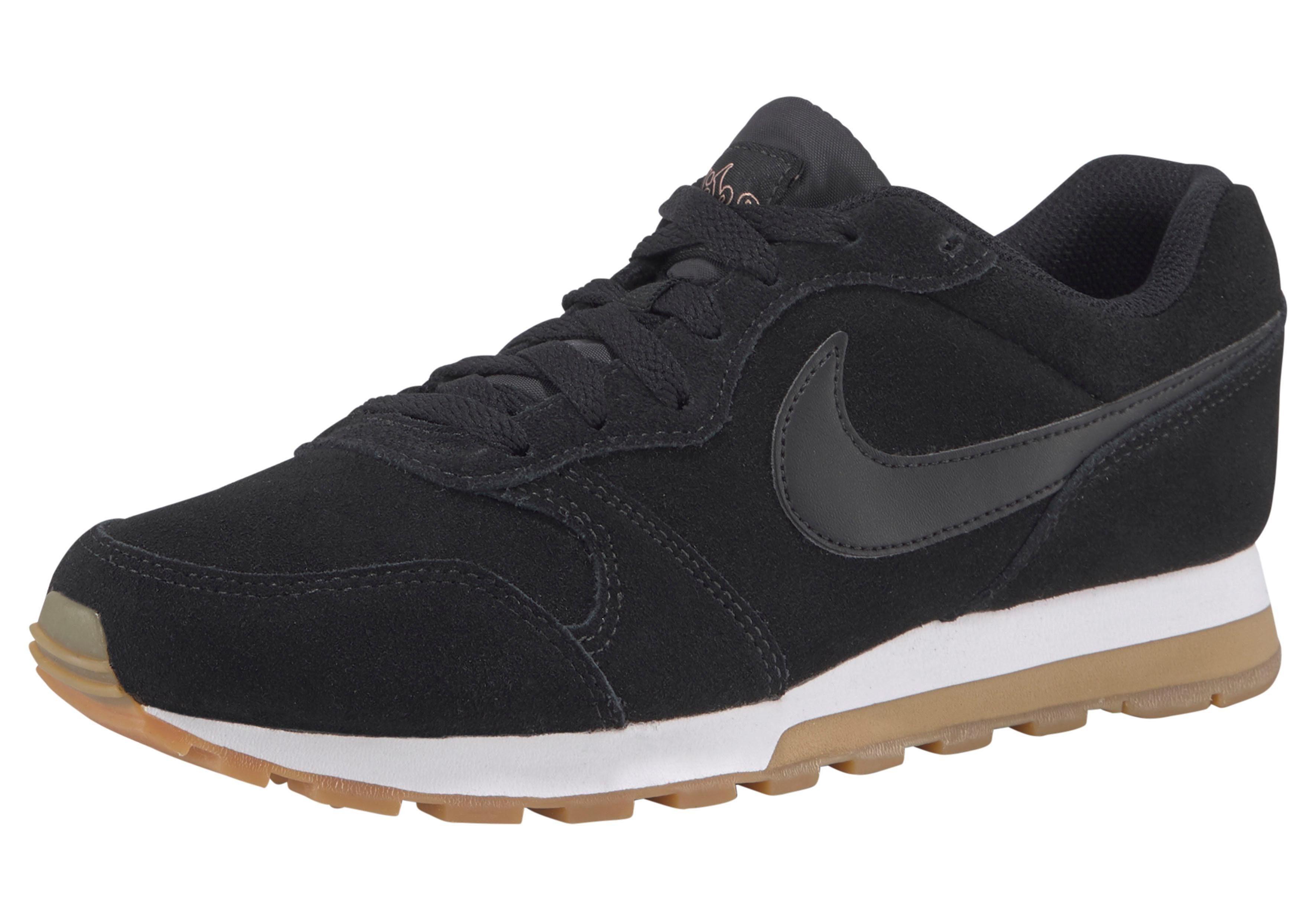 Nike Sportswear »MD Runner 2 SE Wmns« Sneaker | OTTO