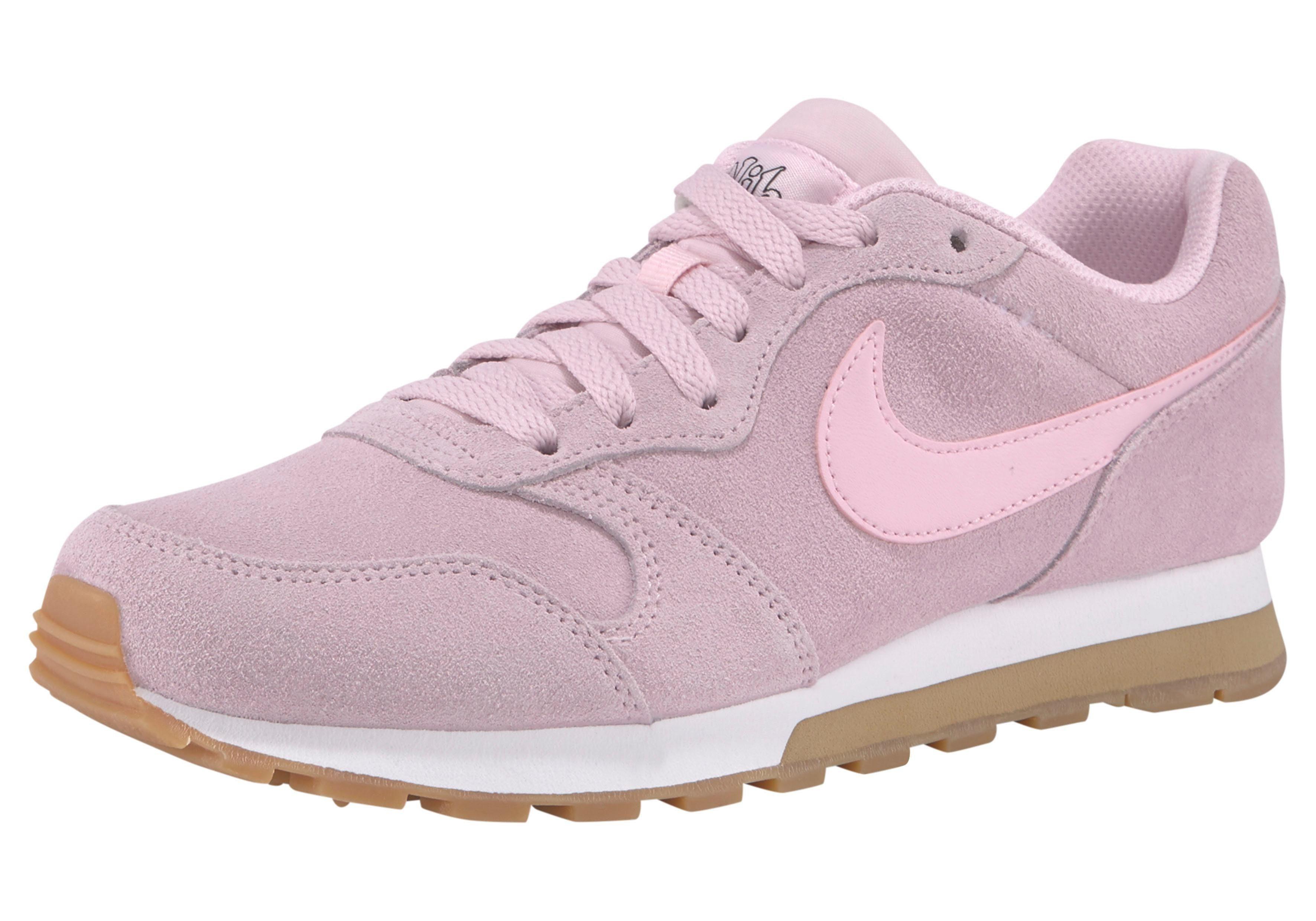 Nike Sportswear »MD Runner 2 SE Wmns« Кроссовки