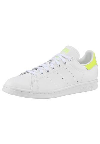 ADIDAS ORIGINALS Sportbačiai »Stan Smith«