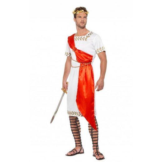 Senator Seneca Kostüm
