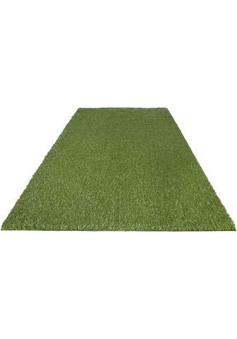 ANDIAMO Dirbtinė veja »Jever« in grün