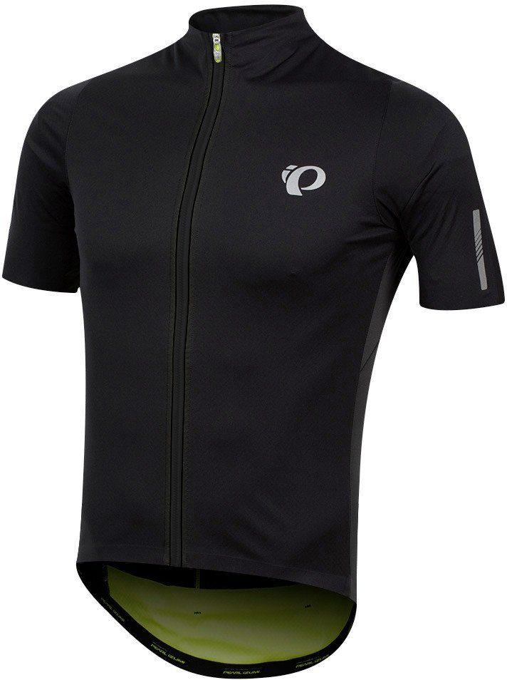 Pearl Izumi T-Shirt »P.R.O. Pursuit Wind Jersey Men«