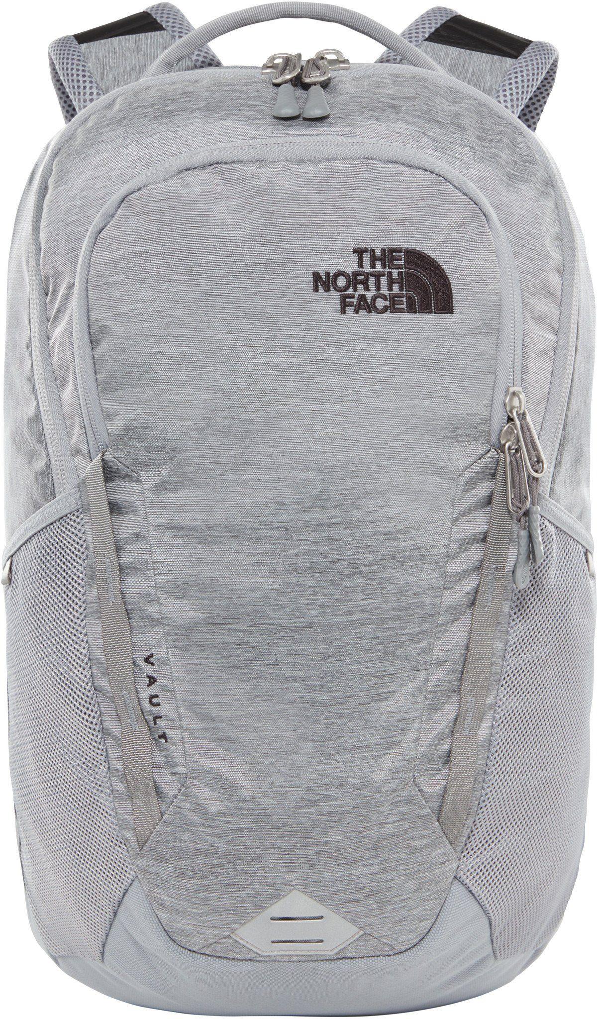 The North Face Wanderrucksack »Vault Backpack«